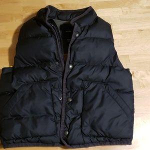 babyGap | Puffer Vest